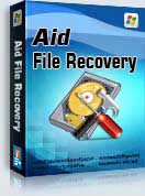 free raid recovery for deleted photo recovery